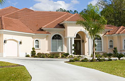 Garage Door Installation Services in Pompano Beach, FL